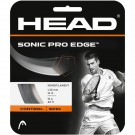 Head Sonic Pro Edge 16g Set
