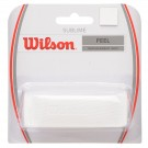 Wilson Sublime Replacement Grip White