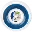 Babolat Synthetic Gut Blue16g Reel Tennis String