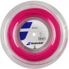 Babolat Synthetic Gut Pink 16g Reel