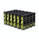 Wilson US Open Extra Duty Ball Case (24 Cans)