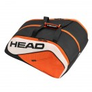Head Tour Team Pickleball Super Combi Bag