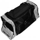 Harrow Victory Mid Duffle Bag