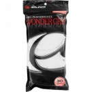Solinco Wonder Grips 30 Pack