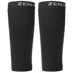 Zenzah Calf Compression Sleeve Black