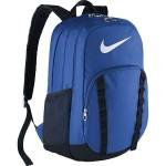 Nike XL Backpack Blue