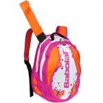 Babolat Club Junior Backpack Girl