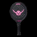Viking O-Zone Pro GG Pink