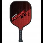 Gamma Fusion 2.0 Pickleball Paddle
