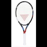 Tecnifibre TFlash 300 PS Racket