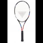 Tecnifibre TFight DC 315 Ltd. Racquet (16x19)