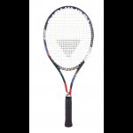Tecnifibre TFight DC 315 Ltd. Racquet (18x20)