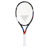 Tecnifibre TFlash 270 PS