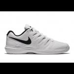 Nike Mens Zoom Prestige HC