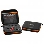 Head Adaptive Tuning Kit (Speed)