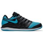 Nike Mens Zoom Vapor X Gamma Blue