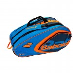 Babolat Club WPT Bag