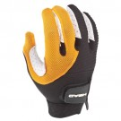 Head Airflow Tour Racquetball Glove Left