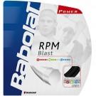 Babolat RPM Blast 16 Black String Set