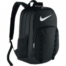Nike XL Backpack Black