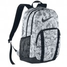 Nike Graphic XL Backpack Grey