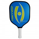 Harrow P220 Pickleball Paddle