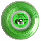 Solinco Hyper G 16g Reel
