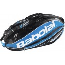 Babolat Pure Drive 2015 3 Pack