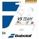 Babolat VS Team 17 Natural Gut String Set