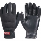 Wilson Fleece Gloves
