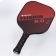 Gamma Fusion 2.0 Pickleball Paddle Side View
