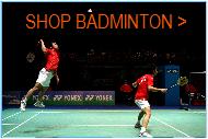e870bd31b677e Padel Badminton Beach Tennis Table Tennis Other Sports